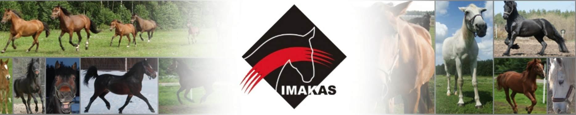 Imakas